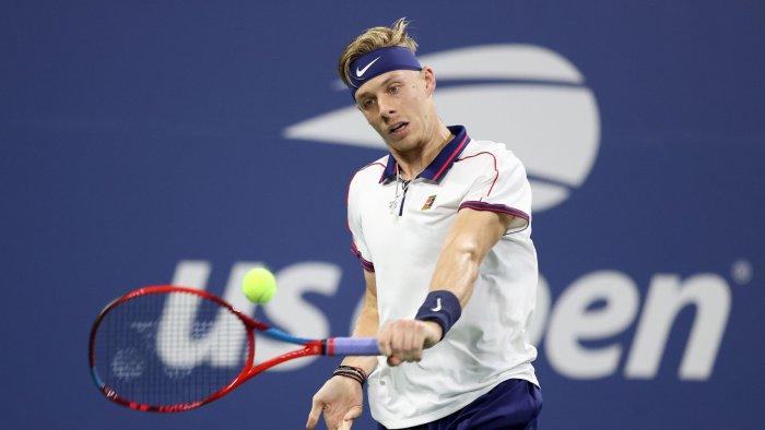 <b>Eurosport</b> Player: Live Sport <b>Stream</b> and on Demand Videos